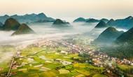 Lạng Sơn đổi mới, nâng cao chất lượng công tác xúc tiến, quảng bá du lịch