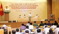 Bộ VHTTDL ban hành Kế hoạch thực hiện tăng cường xử lý, ngăn chặn tình trạng nhũng nhiễu, gây phiền hà cho người dân, doanh nghiệp