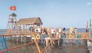 Trả lời kiến nghị của cử tri tỉnh Thừa Thiên Huế về việc phối hợp khai thác tiềm năng du lịch