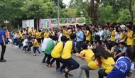 Đồng Tháp: Tổ chức hoạt động văn hóa truyền thống ngày Rằm Trung Nguyên