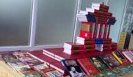 Trả lời kiến nghị của cử tri thành phố Hải Phòng về một số nội dung liên quan đến Luật Thư viện
