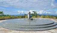 Trả lời kiến nghị của cử tri tỉnh Gia Lai về việc quy hoạch Tam giác du lịch giữa 3 nước Việt Nam - Lào - Campuchia