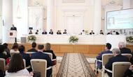 """Hội thảo """"Di sản tinh thần của Chủ tịch Hồ Chí Minh – 50 năm sau"""" tại Liên bang Nga"""