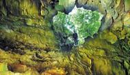 Đề cử công viên địa chất toàn cầu gọi tên hang động núi lửa Krông Nô