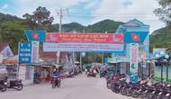 Huyện đảo Kiên Hải: Xây dựng nông thôn mới gắn với phát triển du lịch