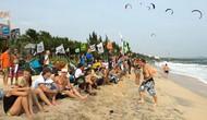 Bình Thuận: Đón 39.000 lượt khách dịp nghỉ lễ Quốc khánh 2.9