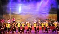 Tây Ninh: Tổ chức nhiều hoạt động văn hóa, văn nghệ kỷ niệm 60 năm Chiến thắng Tua Hai