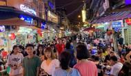 Điểm báo hoạt động ngành Văn hóa, Thể thao và Du lịch ngày 3/9/2019