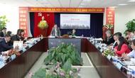 Liên kết phát triển du lịch Lâm Đồng với các địa phương