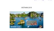 Tờ Trung Đông chỉ ra 13 lý do khách du lịch nên đến  Việt Nam