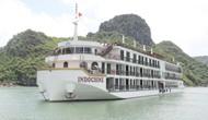 Diễn đàn Kinh tế Thế giới đánh giá cao về chính sách visa của ngành Du lịch Việt Nam