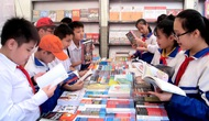 Thái Nguyên: Tổ chức tuyên truyền, phổ biến nội dung Luật Thư viện