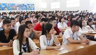 Tổng kết Kế hoạch hành động nâng cao hiệu quả công tác giáo dục chính trị, tư tưởng đối với HSSV các cơ sở đào tạo trực thuộc Bộ VHTTDL