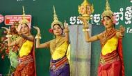 TP. Hồ Chí Minh thi hành pháp luật về công tác bảo tồn và phát huy di sản văn hóa phi vật thể của đồng bào dân tộc thiểu số
