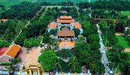 Trả lời kiến nghị của cử tri TP. Hải Phòng về việc tăng số lượng các di tích được hỗ trợ hàng năm và nhiệm vụ quy hoạch bảo tồn di tích đền thờ Danh nhân văn hóa Nguyễn Bỉnh Khiêm