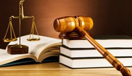 Hỏi đáp về Dự thảo Nghị định quy định xử phạt vi phạm hành chính trong lĩnh vực văn hóa và quảng cáo