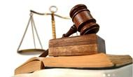 Ban hành Kế hoạch kiểm tra, rà soát, hệ thống hoá văn bản quy phạm pháp luật năm 2021