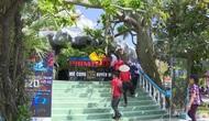 Quảng Ninh: Hiệu quả từ nghị quyết về kích cầu du lịch