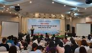 Ban hành Kế hoạch phổ biến, giáo dục pháp luật ngành VHTTDL năm 2021