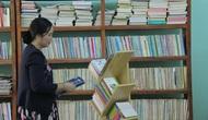 Lấy ý kiến Dự thảo Nghị định quy định chi tiết một số điều của Luật Thư viện