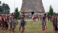 Trả lời kiến nghị của cử tri tỉnh Đắk Lắk về chính sách hỗ trợ bảo tồn, phát huy bản sắc văn hóa đặc trưng của dân tộc thiểu số các tỉnh Tây Nguyên