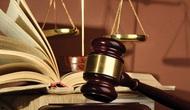 Tuyên Quang: Nâng cao hiệu quả thi hành pháp luật trong các cơ quan, đơn vị thuộc Sở VHTTDL