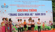 Lạng Sơn tổ chức các hoạt động kỷ niệm 130 năm Ngày sinh Chủ tịch Hồ Chí Minh