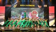 Tổ chức hoạt động kỷ niệm một số Ngày lễ lớn và sự kiện lịch sử quan trọng trong năm 2020