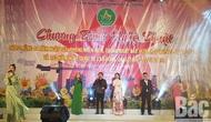Bắc Giang: Đẩy mạnh tuyên truyền kỷ niệm các ngày lễ lớn diễn ra trong tháng 4/2020