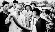 Phát triển sáng tạo tư tưởng Hồ Chí Minh trong sự nghiệp đổi mới, công nghiệp hóa, hiện đại hóa đất nước và hội nhập quốc tế