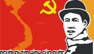 Trao giải thưởng Cuộc thi sáng tác tranh cổ động tuyên truyền kỷ niệm 130 năm Ngày sinh Chủ tịch Hồ Chí Minh (19/5/1890 - 19/5/2020)