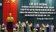 Tiếp tục khẳng định sức sống trường tồn của tư tưởng Hồ Chí Minh