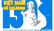 Trà Vinh tuyên truyền kỷ niệm 130 năm Ngày sinh Chủ tịch Hồ Chí Minh (19/5/1890- 19/5/2020)