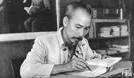 Lai Châu tăng cường tuyên truyền và tổ chức các hoạt động kỷ niệm 130 năm Ngày sinh Chủ tịch Hồ Chí Minh