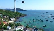 Kiên Giang: Tăng cường hiệu quả công tác quản lý nhà nước về phổ biến giáo dục pháp luật trong lĩnh vực du lịch