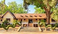 Đề xuất xây dựng nhà dài truyền thống của người Êđê trong khuôn viên Bảo tàng tỉnh Đắk Lắk và Biệt Điện Bảo Đại