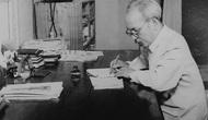 Cao Bằng: Tuyên truyền sâu rộng về công lao vĩ đại của Chủ tịch Hồ Chí Minh đối với sự nghiệp cách mạng Việt Nam