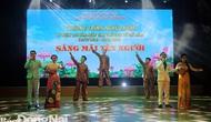 Đồng Nai tổ chức nhiều hoạt động kỷ niệm 130 năm Ngày sinh Chủ tịch Hồ Chí Minh (19/5/1890-19/5/2020)