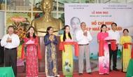Bến Tre tổ chức nhiều hoạt động kỷ niệm Ngày sinh Chủ tịch Hồ Chí Minh