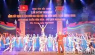 Bắc Giang: Tăng cường quản lý nhà nước trong lĩnh vực di sản văn hóa