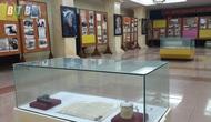 Giới thiệu gần 400 tư liệu hình ảnh, hiện vật tại Triển lãm