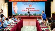 Tưng bừng các hoạt động kỷ niệm 130 năm Ngày sinh Chủ tịch Hồ Chí Minh (19/5/1890 – 19/5/2020) tại Thủ đô Hà Nội