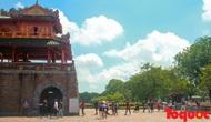 Thừa Thiên Huế, Đà Nẵng, Quảng Nam – Ba địa phương, một điểm đến du lịch an toàn và mến khách