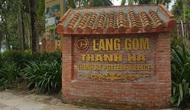 Từ ngày 1/6, Hội An tổ chức lại các hoạt động tham quan tại khu phố cổ, làng gốm Thanh Hà và làng rau Trà Quế