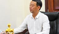 """Phó chủ tịch Thừa Thiên Huế chia sẻ: """"Thành phố cổ kính nhưng hợp với người trẻ """""""