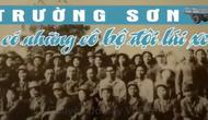 Bộ VHTTDL tổ chức Tuần phim Kỷ niệm 130 năm Ngày sinh Chủ tịch Hồ Chí Minh (19/5/1890 - 19/5/2020)