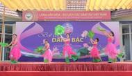Từ ngày 8/5, Làng Văn hóa - Du lịch Các Dân tộc Việt Nam đón khách trở lại