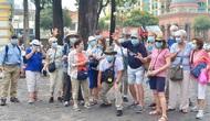 Việt Nam kỳ vọng đón 8 triệu khách du lịch quốc tế nếu mở cửa từ Quý 3, nguồn khách trọng điểm sẽ là Trung Quốc, Nhật Bản, Đài Loan...