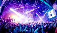 Các dịch vụ vũ trường, karaoke tại An Giang được phép hoạt động trở lại