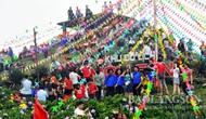 Lạng Sơn: Phát động Chương trình
